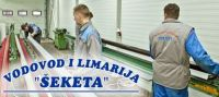 Šeketa