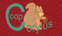 Corylus