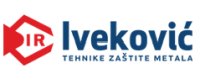 Iveković