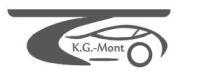KG Mont