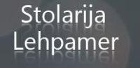 Lehpamer