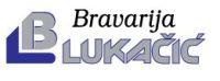 Lukačić