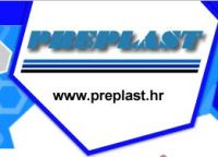 Preplast