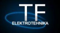 TF elektrotehnika